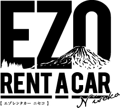 Ezo Rent